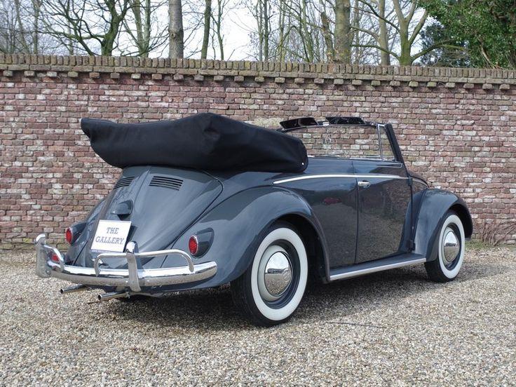 les 25 meilleures id es de la cat gorie vente voiture collection sur pinterest voitures de. Black Bedroom Furniture Sets. Home Design Ideas