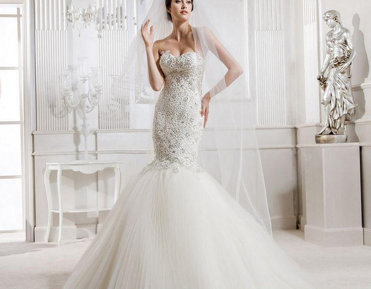 #Wedding_Dresses_Bankstown