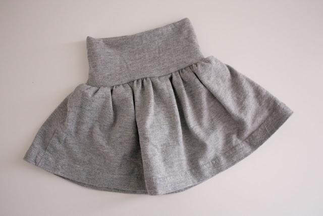 Sew-ish / Baby skirts from tshirts: Easy Baby, T Shirt, Baby Girl, Diy Baby, Tshirt, Baby Skirts, Skirt Tutorial