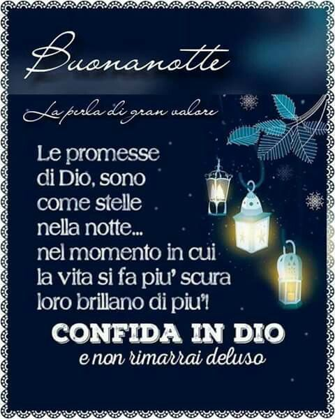 Favori 12 best Gesù ti ama images on Pinterest DK79