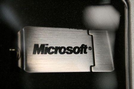 マイクロソフトが人事評価の重点を個人業績から協力と成長へ舵を切ったぞ via Pocket http://kyouki.hatenablog.com/entry/2013/11/14/073902