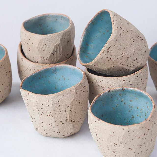 best 25 pottery ideas for beginners ideas on pinterest