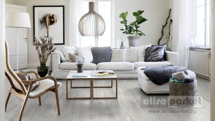pergo silver oak - Szukaj w Google ok 90zl m2