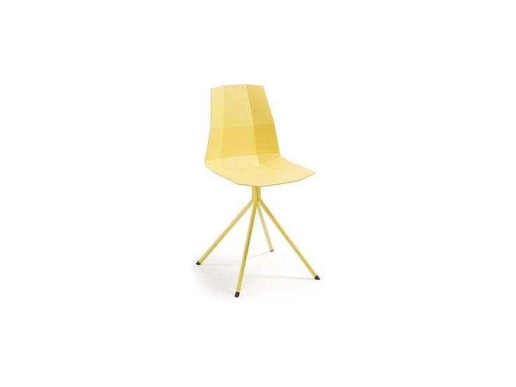 https://www.sfmeble.pl/pomieszczenia/jadalnia/krzesla/krzeslo-pixel-zolte.html
