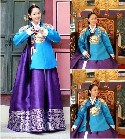 Warrior Baek Dong-soo (Hangul: 무사 백동수; RR: Musa Baek Dong-su) is a 2011 South Korean fusion historical/action television series starring Ji Chang-wook,Yoo Seung-ho, Yoon So-yi, Shin Hyun-bin. It aired on SBS from July 4 to October 10, 2011 for 29 episodes. Based on the 2010 comic Honorable Baek Dong-soo by Lee Jae-heon, the series is about how Joseon historical figure Baek Dong-soo grew to become a swordsman and folk hero. Baek was one of the three authors of Muyedobotongji, a pivotal…