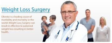 Manipal Hospital is the best place for weight loss surgery in India. Weight loss Surgery aims at helping you lose weight in a healthier way.
