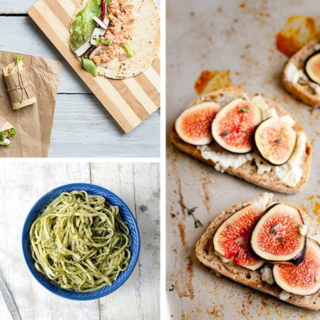 Romantic picnic food images galleries for Romantic food