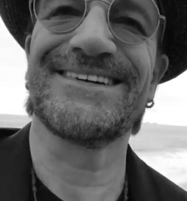 Bono Quotes: Best 25+ Bono Quotes Ideas On Pinterest