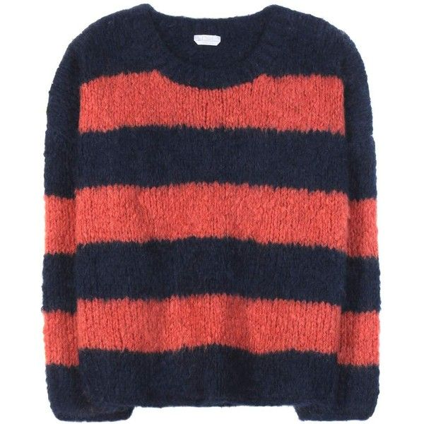 323 best Sweaters images on Pinterest | Mohair sweater, Cardigans ...