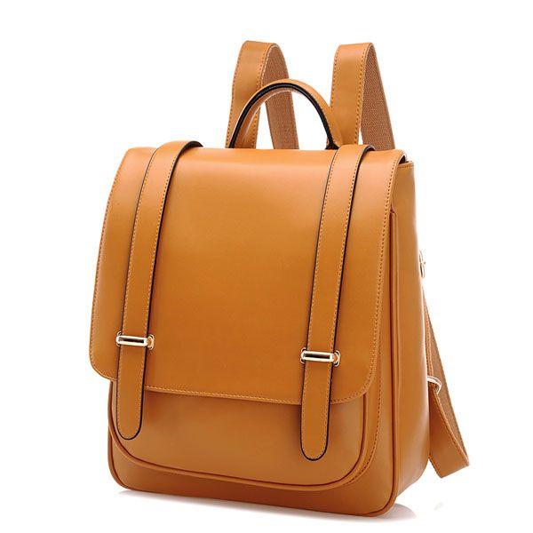 126 best Backpacks images on Pinterest | School backpacks ...