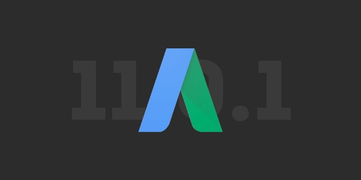 Zeal Blog: AdWords Editor 11.0.1 #Marketing