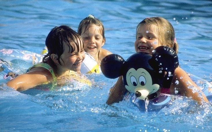 28 Best Halloween Costumes Water Swim Related Images On Pinterest Children Costumes