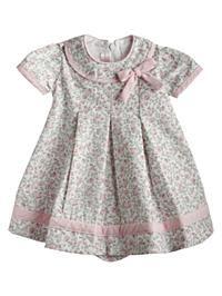 Buenos Aires para Niños - blog de Buenos Aires para crianças: Babycottons: roupas para bebês