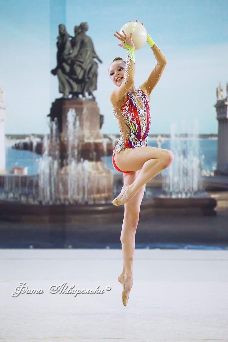ФОТО АКВАРЕЛЬКИ с ежегодного традиционного турнира памяти МОКРИНСКОЙ В.И. !!!