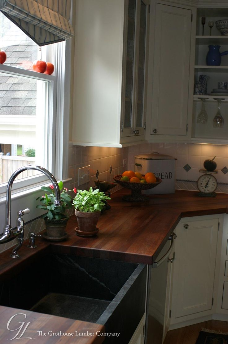 Best 17 Best Images About Wood Countertops On Pinterest 400 x 300