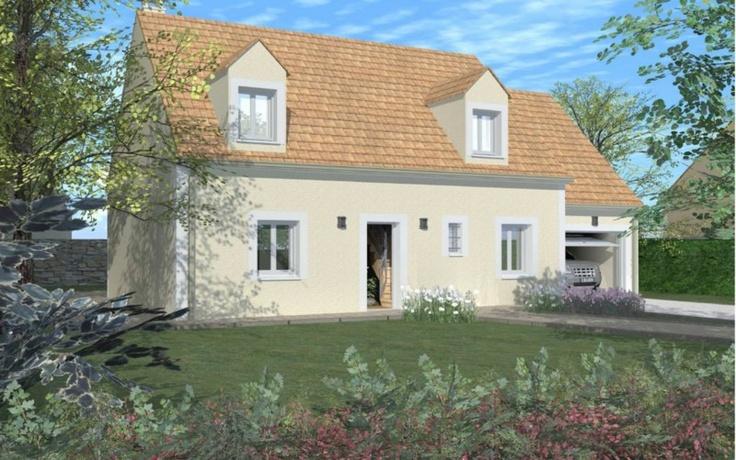 38 best Les Maisons d\u0027Aujourd\u0027hui constructeurdemaison images on