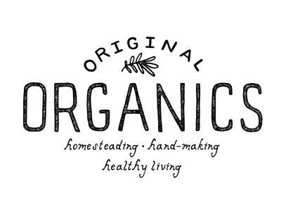 Originalorganics_texturesmall