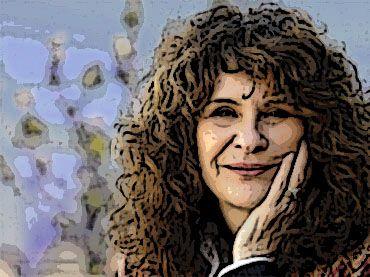 """Poema """"Huelga"""" de Gioconda Belli http://shar.es/119ywc #Poesia #Nicaragua #Literatura"""