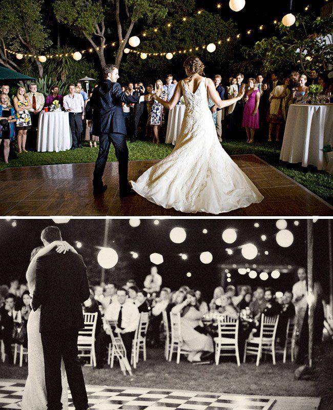 http://weddingsuperb.com/simple-backyard-wedding-decoration-ideas/