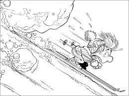 """Résultat de recherche d'images pour """"dessin ski rigolo"""""""