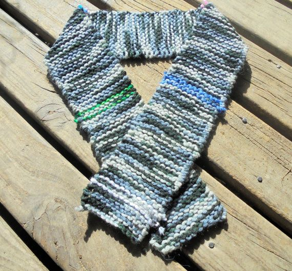 Hey, I found this really awesome Etsy listing at https://www.etsy.com/au/listing/231161536/simple-baby-scarf-handmade-scarf-new
