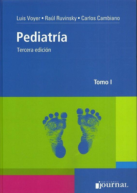 PEDIATRÍA. 2 TOMOS   #Pediatria #LibrosdePediatria #Medicina #LibrosdeMedicina #AZMedica