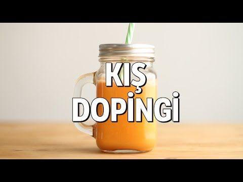 Gününüzü Bomba Gibi Başlatmak İçin Size Gereken Kış Dopingi! - onedio.com