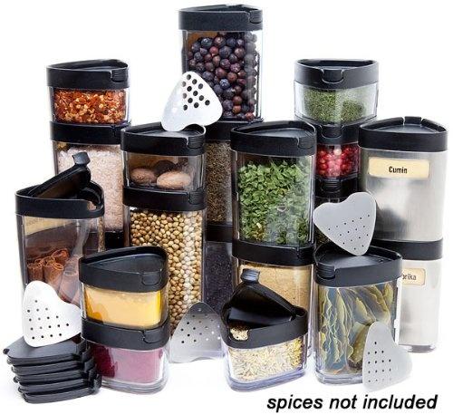SpiceCare System