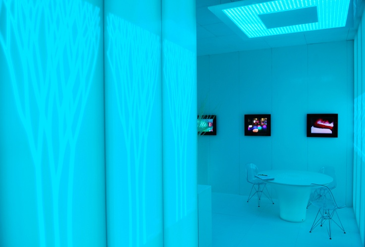 elinn_living design fair 2012_3