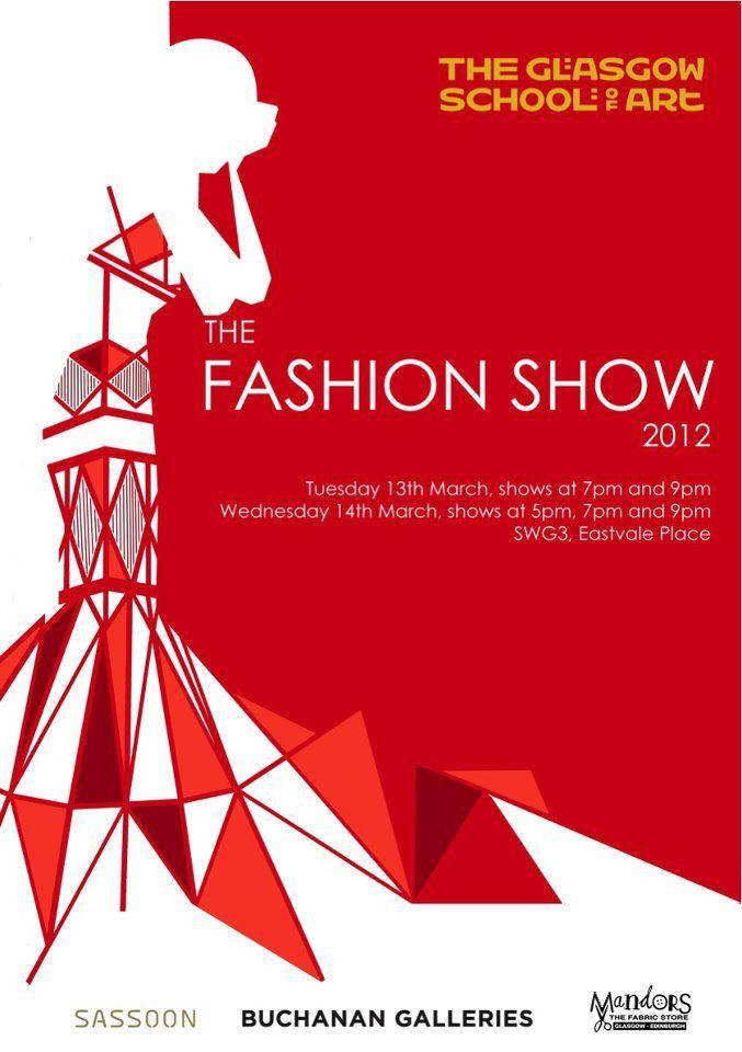 Fashion Show Invitations Templates Fashion Show Invitation Fashion Show Poster Fashion Poster