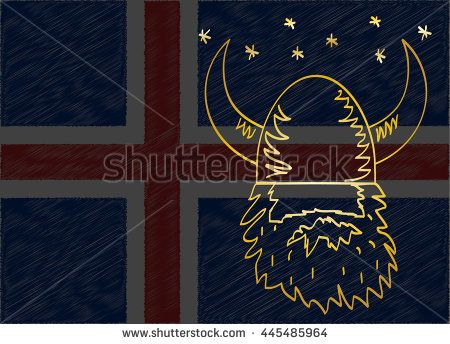 #football #ages #background #badge #banner #beard #black #contour #design #element #emblem #fighter #flag #graphic #head #helmet #history #horn #iceland #icon #identity #illustration #isolated #label #line #linear #monogram #nordic #north #object #outline #person #power #protection #sign #simple #stamp #sticker #stroke #strong #style #symbol #team #traditional #trendy #viking #vintage #warrior