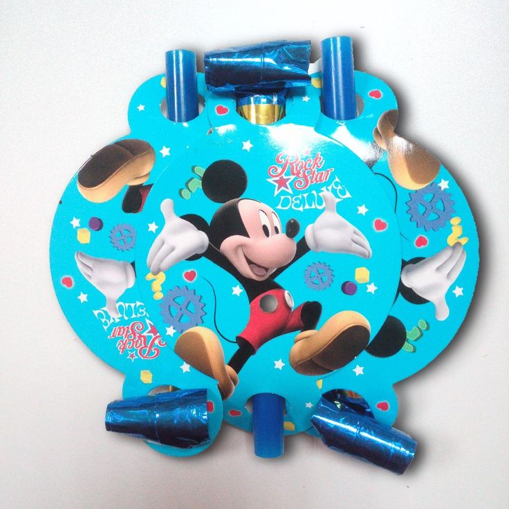 17 best ideas about mickey mouse cartoon on pinterest for Baby mickey mouse decoration