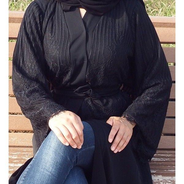 Abaya , Abaya Dubai, Abaya de Dubai, Abayas, abayas dubai, vêtement islamique, vêtement musulman, robe Dubai, robe de Dubai