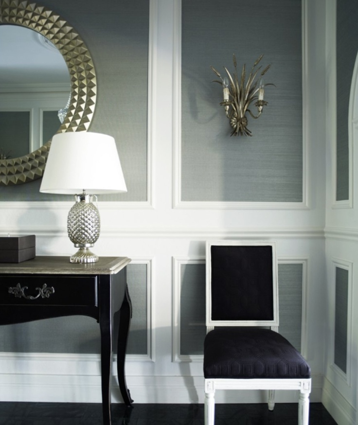 Foyer Mirror Quest : Best images about greg natale design inspiration on