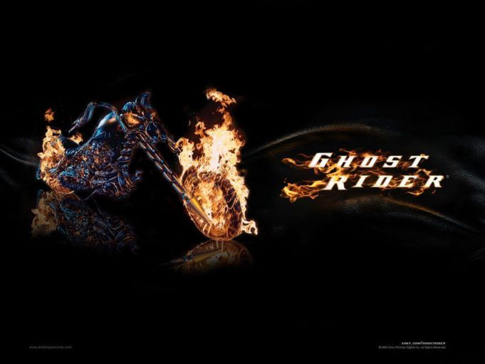 Download Ghost Rider Png And Background Hd Collection Ghost Rider Wallpaper Ghost Rider Ghost Rider 2007