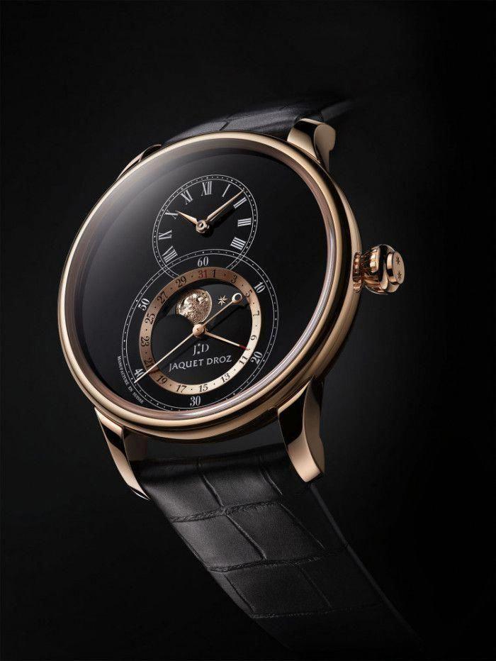 Rolex Automatic Watch Winder Rolex Bestbrands Best Brands