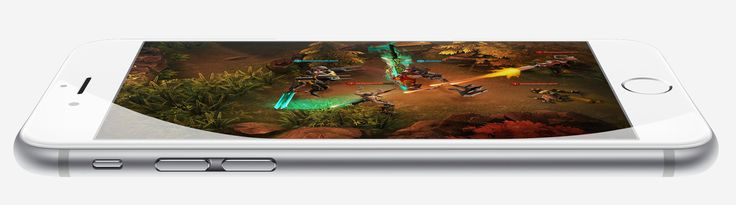 iPhone 6s rumors: possibly 2GB of RAM and pre-installed Apple SIM.<p>New rumors about the next generation iPhone offer a glimpse into the development of the smartphone.</p>