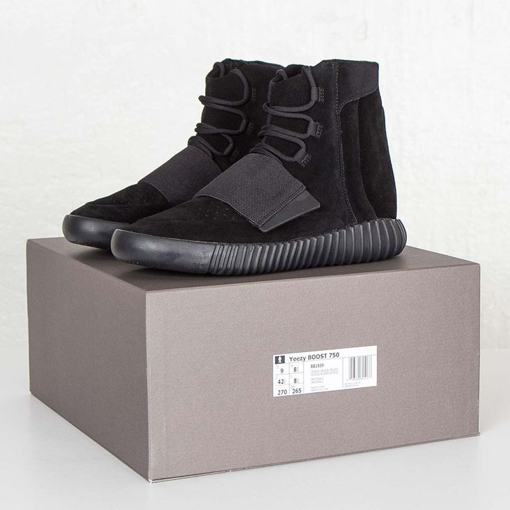 fake yeezy boost shoes adidas yeezy for sale