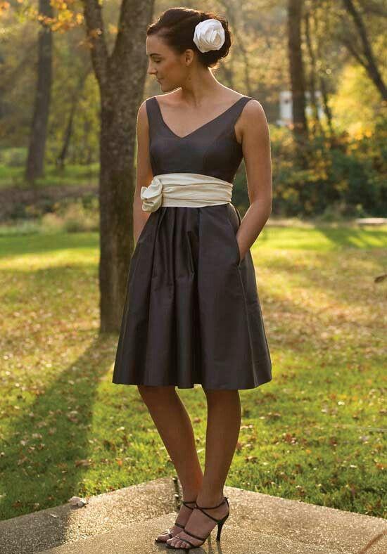 Maria Lynn Lugo Bridesmaid Dresses