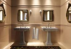 Fap Ceramiche Fusion fürdőszoba burkolat kollekció -2