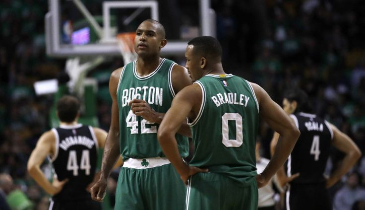 Celtics' Al Horford to be game-time decision Friday vs. Warriors = Boston Celtics center Al Horford has missed eight straight games, but there's a chance he could return Friday against the two-time defending Western Conference champions. Horford will be a game-time decision versus.....