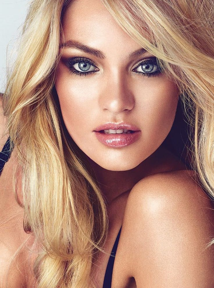 1. Candice swanepoel    Candice swanepoel    Candice Swanepoel  cemented her fame in the modeling world when she became one of the most ...