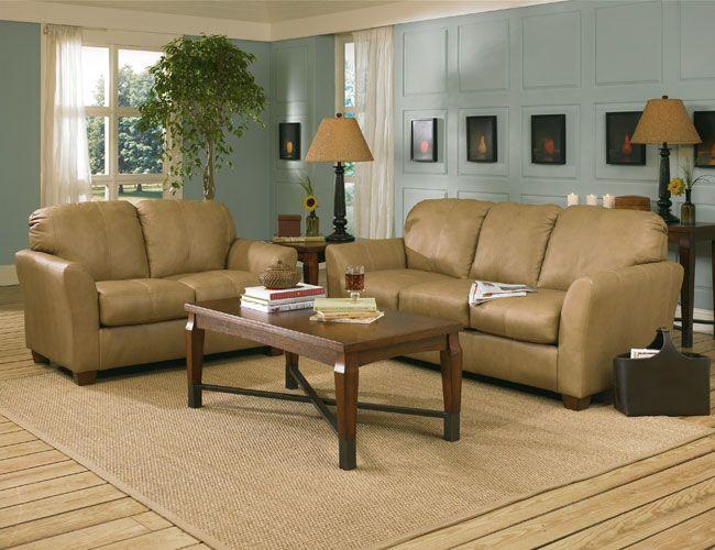 Choosing Living Room Furniture Beauteous Design Decoration