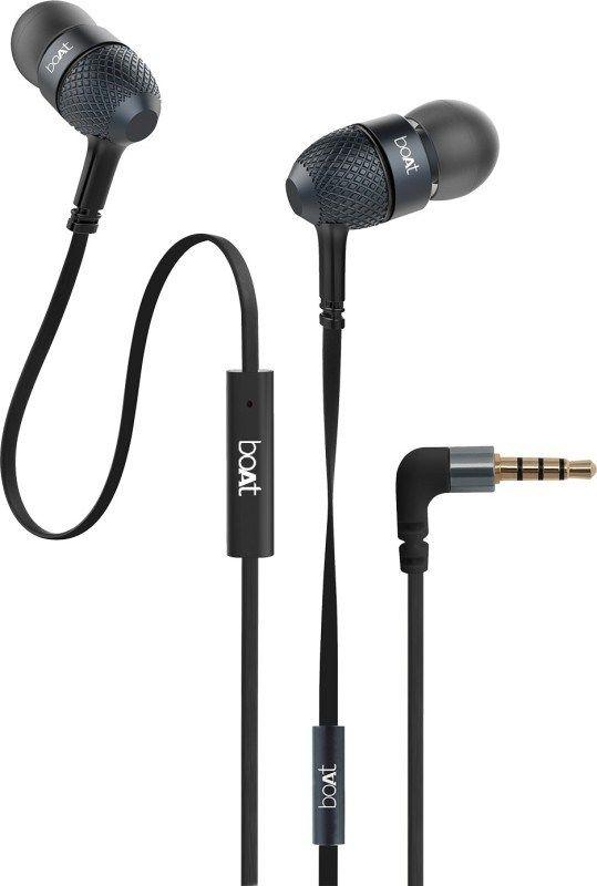 From 429 On Sony Skullcany More Headphones Flipkart Daily Deals Black Headphones Bass Headphones Headphones