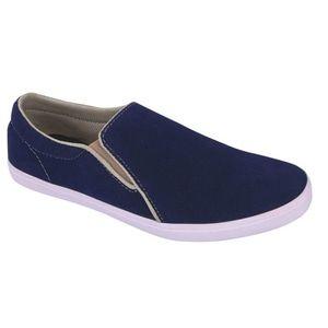 Sepatu Pria Slip On RO 046 #fashion #fashionpria #manfashion #murahmeriah #murah #iloveshoes #fashiontrends #outerwear #sepatuolahraga #sepatumurah #sepatubandung #shoes #shopping #sepatumurah #jualmurah #sepatucasual
