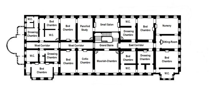 81 best images about an italian renaissance estate old for Renaissance homes floor plans