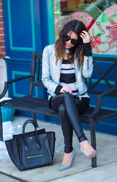 ✅ Curating Fashion & Style: Glasses