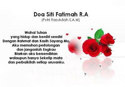 Kata Cinta Ali Bin Abi Thalib Cikimm Com Kata Mutiara Fatimah Az Zahra Kumpulan Kata Kata My Story Kartun Muslimah Kisah Cint Ali Bin Abi Thalib Quotes Doa