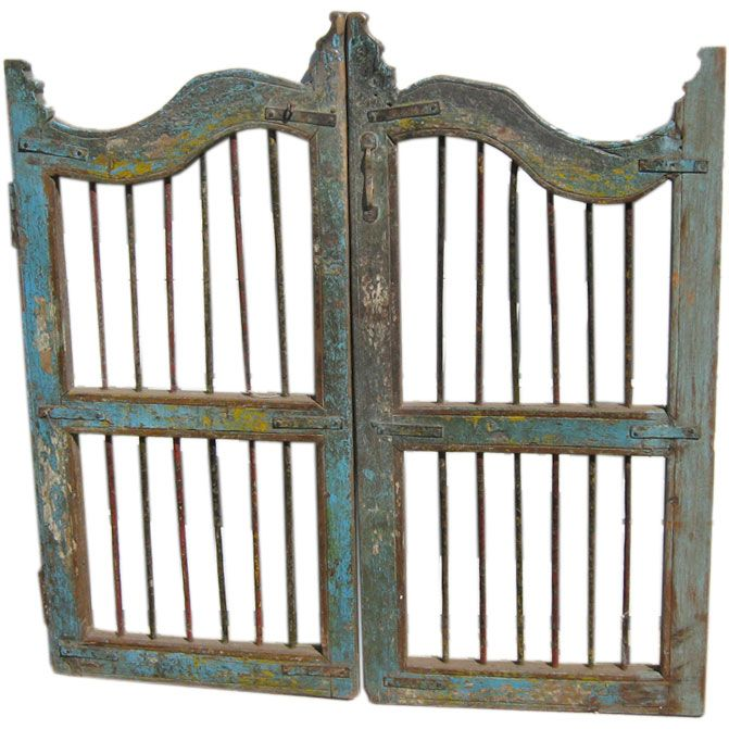 28 best Rustic Gates and Fences images on Pinterest Garden doors
