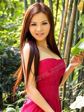 shenzhen dating